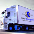 MAP TRANSPORT SA