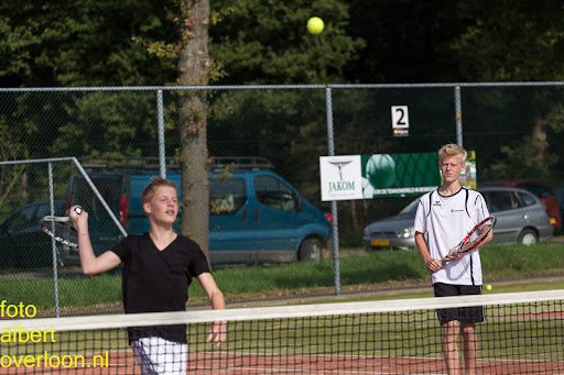 tennis demonstratie wedstrijd overloon 28-09-2014 (54).jpg