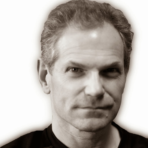 Michael Kimble