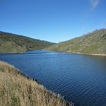Guthega Dam (262406)