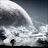 Grecia avatar image