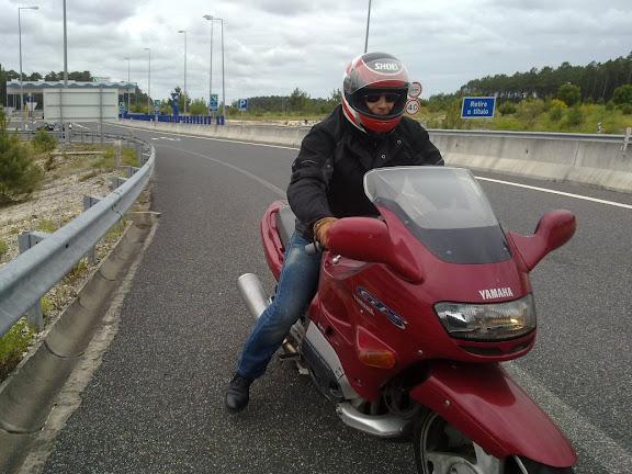 Douro - ELISIO WEEK END, COMARRISCOS, S.PEDRO DE MOEL, DOURO 090620122841
