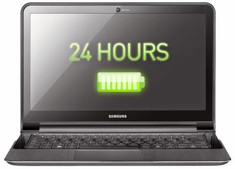 3 Cara Mengatasi Baterai Laptop Yang Tidak Terdeteksi