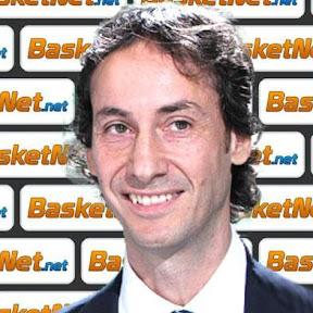 Trinchieri porta Coldebella in Nazionale