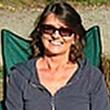Anne P