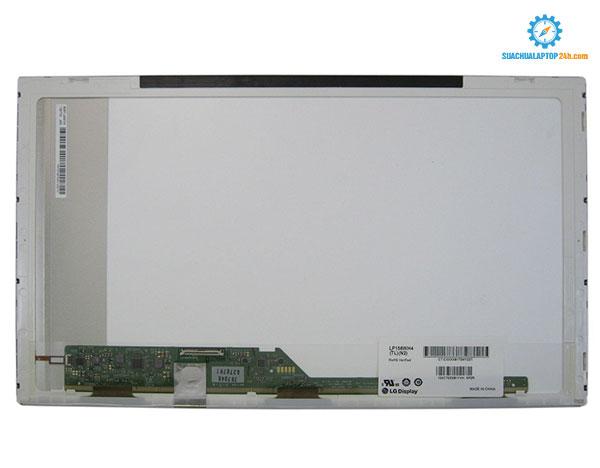 thay-man-hinh-laptop-dell-1