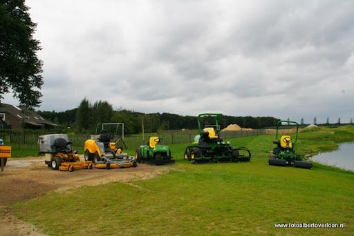 "opening Driving Range ""Golfbaan Overloon 13-08-2011 (3).JPG"