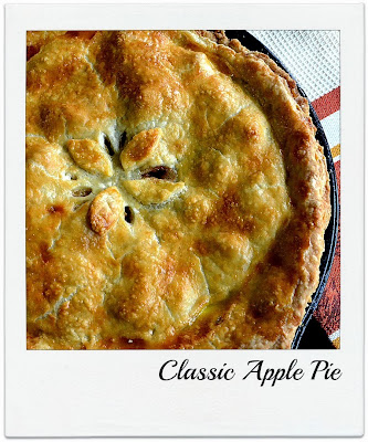 http://meiannguerrero.blogspot.ca/2013/10/classic-apple-pie-from-harvest-to-table.html