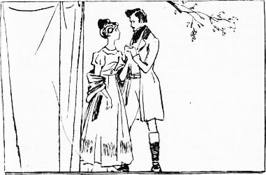За кого вышла замуж маша троекурова