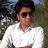 Milind Kolhe avatar image