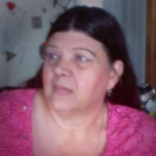 Debbie Horton