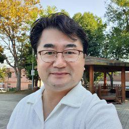 Philip Seo (서석)