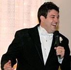 Brian Kaldenberg