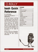 bash Quick Reference