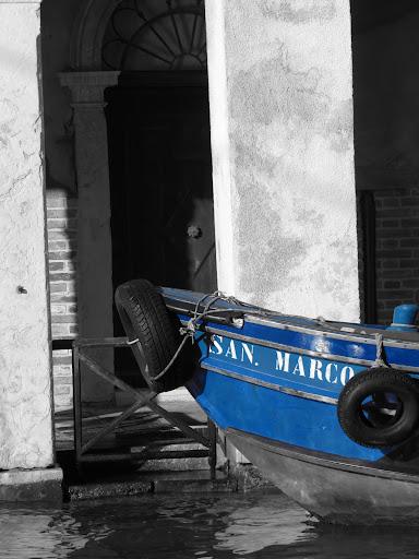 Venise  IMG_7605