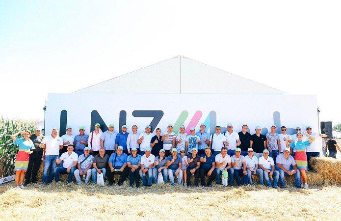 Політ нормальний. Курс LNZ Group на технологічність та індивідуальний підхід фото 16 LNZ Group
