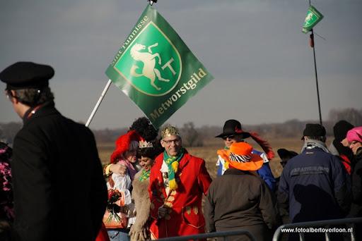 metworstrennen  boxmeer 20-02-201 (28).JPG