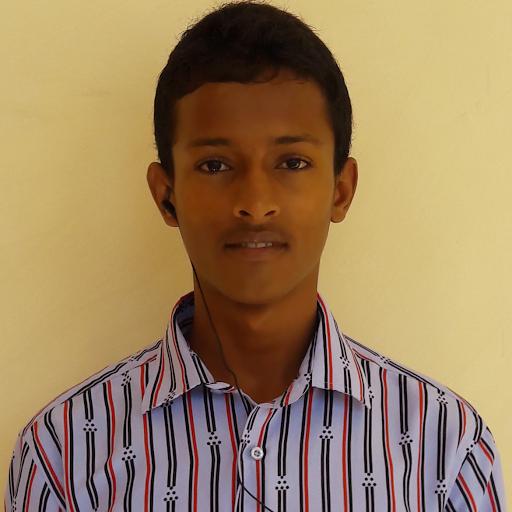 A.naasir Abuukar Mohammed review