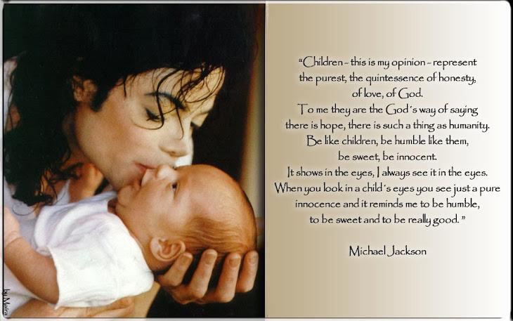 Cartõezinhos Michael :) - Página 13 578