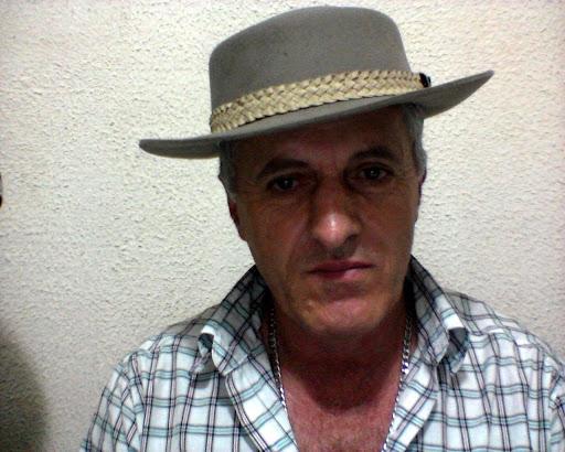 Antonio Urbano Photo 8