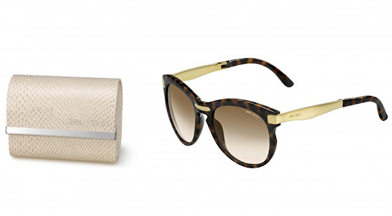 Jimmy_Choo_Lana_Sunglasses_with_Case
