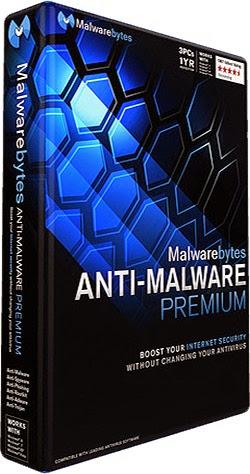 Malwarebytes Anti-Malware Premium 2.0.3.1025 Final Portugues BR – Torrent + Crack Ativação
