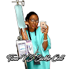 Tina vs. Sickle Cell