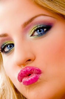 Oil Free Makeup Concealer