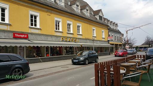 Prassl Peter, Hauptpl. 2, 8530 Deutschlandsberg, Österreich, Einkaufszentrum, state Steiermark