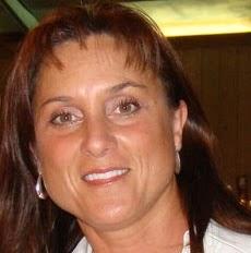 Carrie Bowman Photo 16