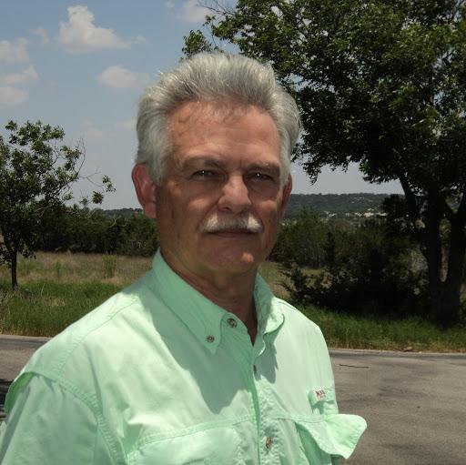 Iowa Automobile Dealers Association: Address, Phone Number, Public Records