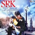 SRK-King of Romance