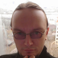 Jurgen Semikoff