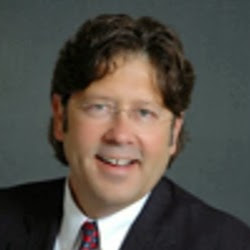 Paul Hathaway