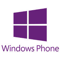 Windows Phone 8.1 Update 2