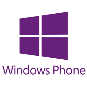 Microsoft Windows Phone 8.1