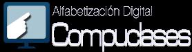 Compuclases | Clases de computación Informática | Bahía Blanca