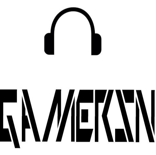 gamerSN