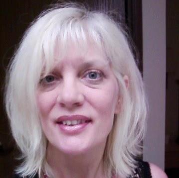 Janice Mcfarland Photo 12