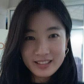 Elin Kim