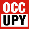 Occupy Updates