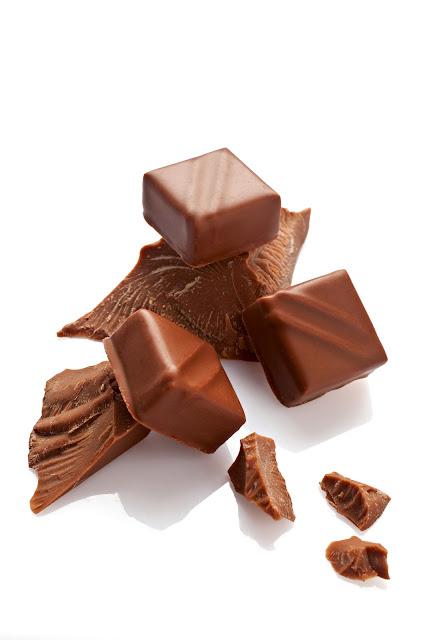 La Maison du Chocolat, Dubai