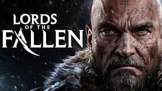 Lords of the Fallen | Сравнить цены и купить ключ дешевле