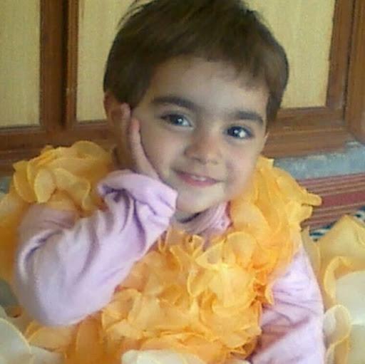 Afsheen Riaz avatar