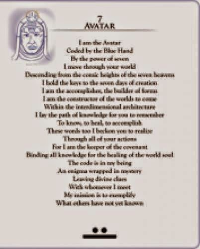 What Is Your Opinion Of The Correllian Nativist Tradition Of Wicca
