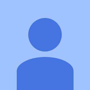 Любовь Балыкова