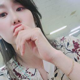 Monica Kim Photo 21