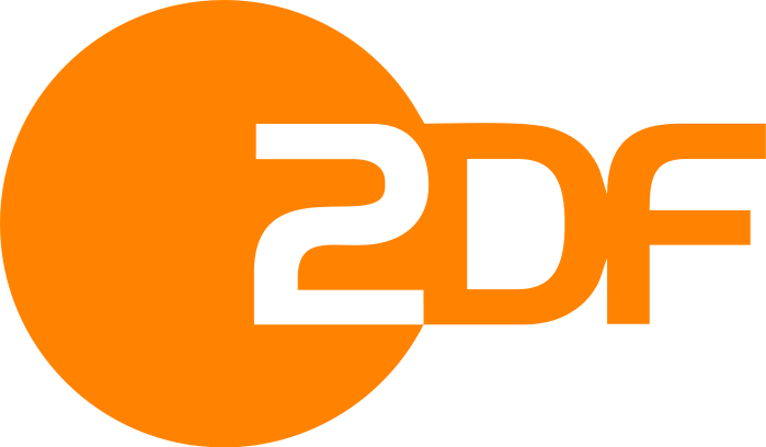 قناة ZDF الالمانية تشتري حقوق بث مباريات كأس العالم 2014