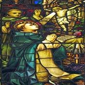 Galeri Santo Thomas Aquinas 2