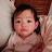 Nick Li avatar image